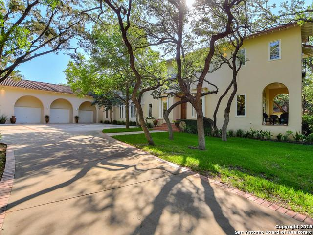 13668 Treasure Trail Dr, San Antonio, TX 78232 (MLS #1312568) :: Tami Price Properties Group