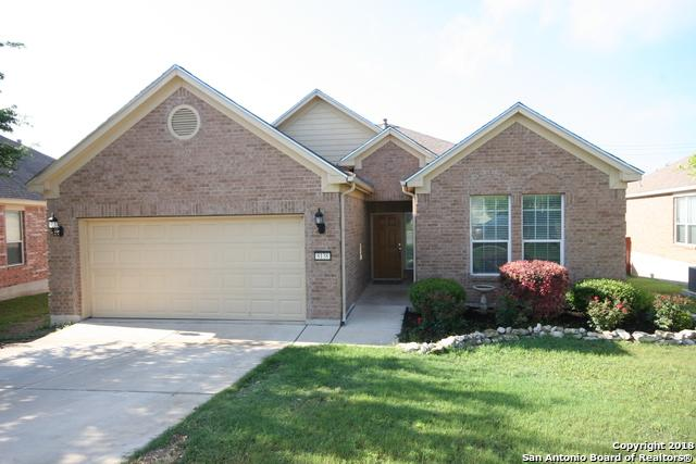 8138 Prospect Pt, San Antonio, TX 78255 (MLS #1312580) :: Magnolia Realty