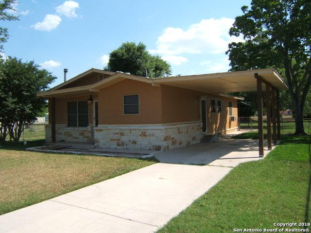 14315 Ideal, San Antonio, TX 78223 (MLS #1312629) :: Erin Caraway Group