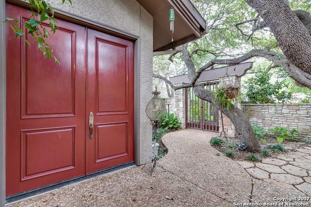 8000 Donore Pl #41, San Antonio, TX 78229 (MLS #1312647) :: The Castillo Group