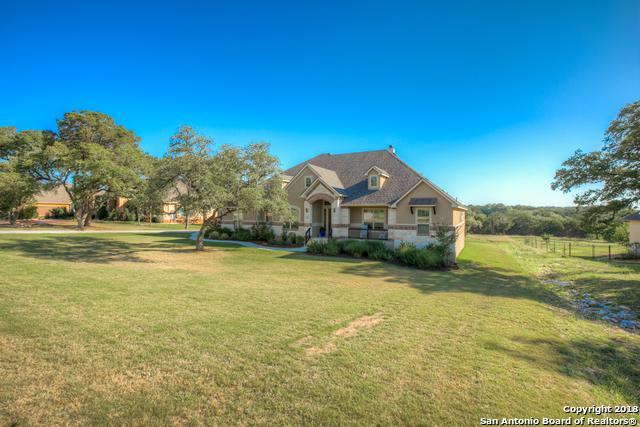 5636 Copper Creek, New Braunfels, TX 78132 (MLS #1312652) :: Magnolia Realty