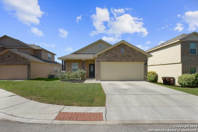 11406 Lost Mine Trail, San Antonio, TX 78245 (MLS #1312656) :: Magnolia Realty