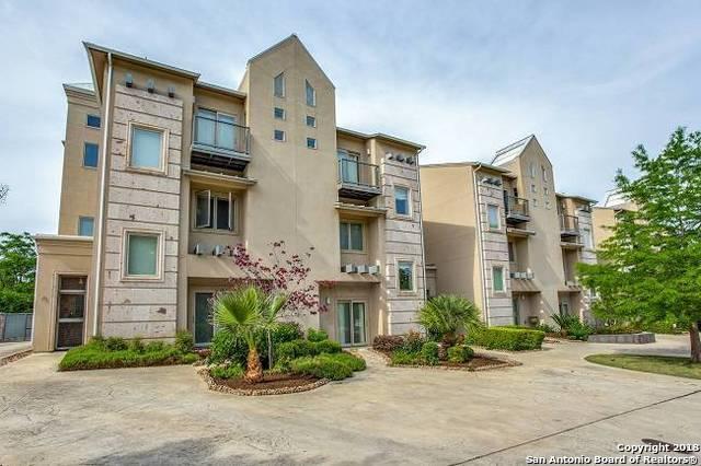 215 Annie St A,B,C, Olmos Park, TX 78212 (MLS #1312659) :: Magnolia Realty