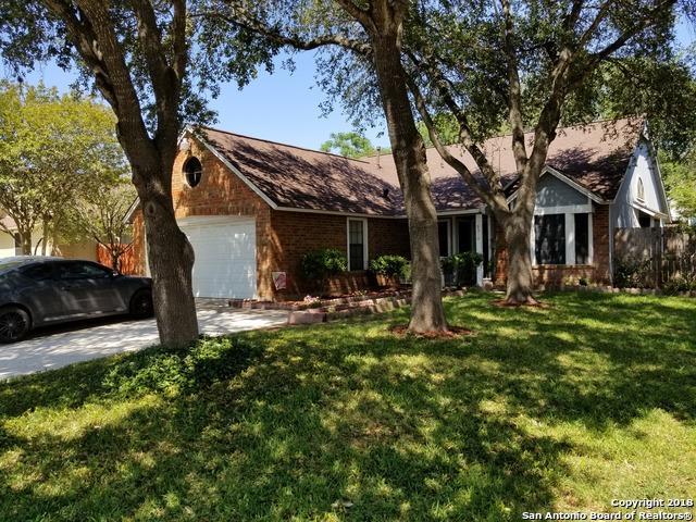 8310 Clays Pt, San Antonio, TX 78250 (MLS #1312701) :: Exquisite Properties, LLC