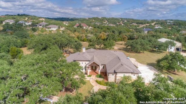 471 Shady Hollow, New Braunfels, TX 78132 (MLS #1312705) :: Erin Caraway Group