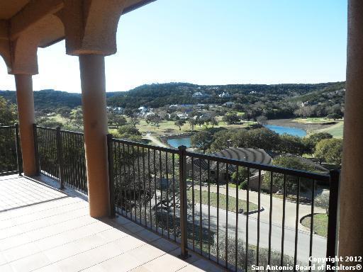 107 Antelope Hill, Boerne, TX 78006 (MLS #1312707) :: Tami Price Properties Group
