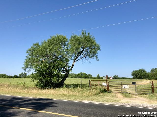 20165 Senior Rd, Von Ormy, TX 78073 (MLS #1312709) :: Tami Price Properties Group