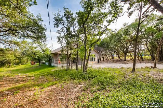 504 High Dr, San Antonio, TX 78070 (MLS #1312713) :: Ultimate Real Estate Services