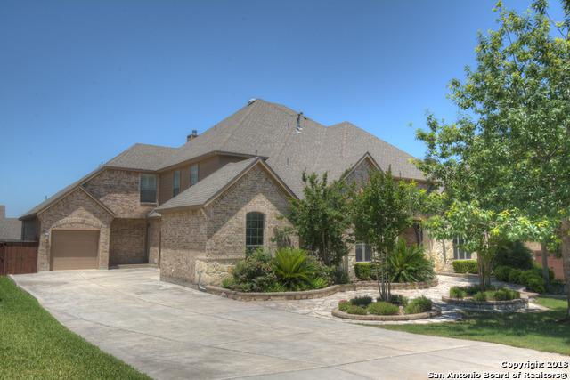 7435 Stonewall Hill, San Antonio, TX 78256 (MLS #1312714) :: Tami Price Properties Group