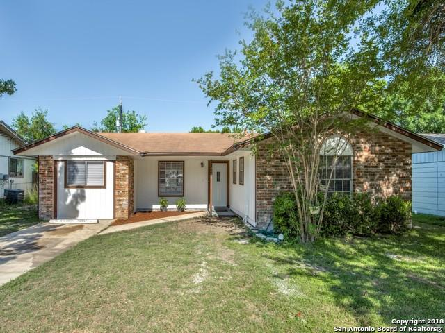4406 Hickory Hill Drive, Kirby, TX 78219 (MLS #1312721) :: Neal & Neal Team