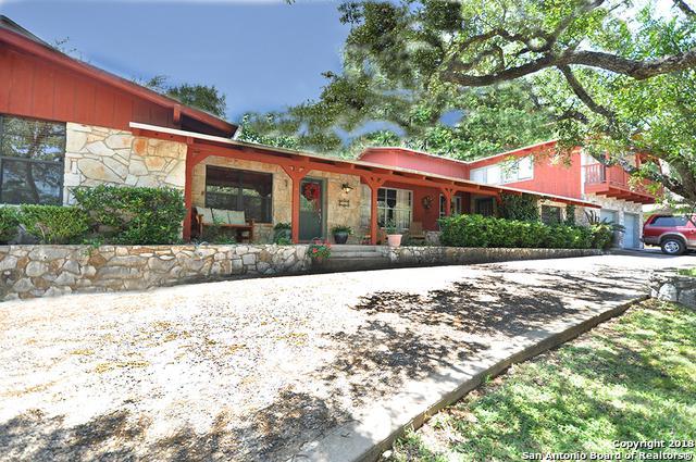204 Meadowbrook Dr, San Antonio, TX 78232 (MLS #1312759) :: Exquisite Properties, LLC