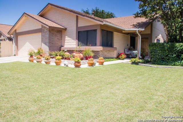9207 Points Edge, San Antonio, TX 78250 (MLS #1312776) :: Exquisite Properties, LLC
