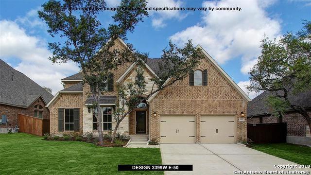2933 Glen View, Seguin, TX 78155 (MLS #1312828) :: The Suzanne Kuntz Real Estate Team