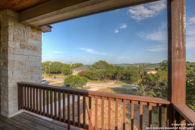 1521 Skyline Hills, Canyon Lake, TX 78133 (MLS #1312838) :: Magnolia Realty