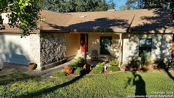 4970 Timber Trace St, San Antonio, TX 78250 (MLS #1312849) :: Exquisite Properties, LLC