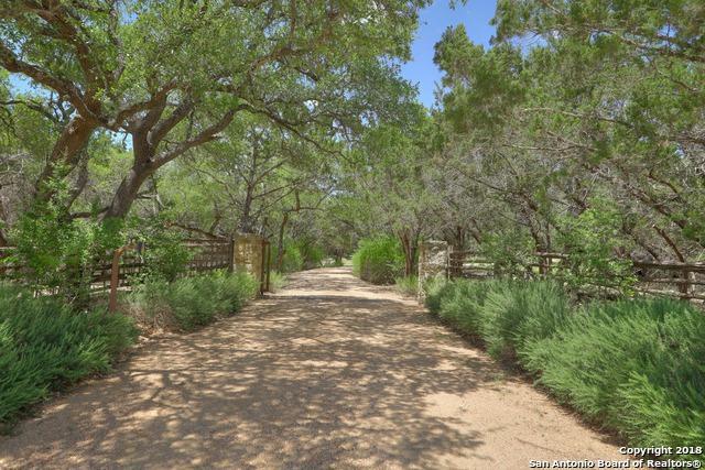 1006 Fm 3351, Boerne, TX 78006 (MLS #1312856) :: Tami Price Properties Group