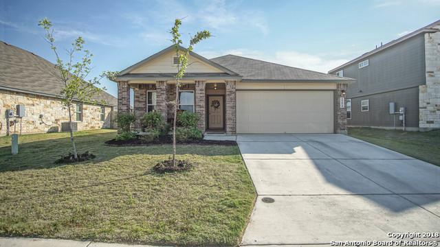 2254 Olive Hill Dr, New Braunfels, TX 78130 (MLS #1312870) :: Erin Caraway Group