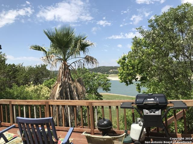 442 Pebble Beach Dr Nw, Lakehills, TX 78063 (MLS #1312877) :: The Suzanne Kuntz Real Estate Team