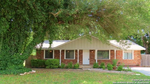 120 Gallagher Rd, McQueeney, TX 78123 (MLS #1312892) :: Erin Caraway Group