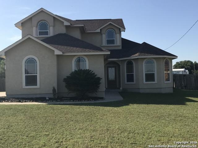 14621 Richard Dr, Lytle, TX 78052 (MLS #1312896) :: Erin Caraway Group