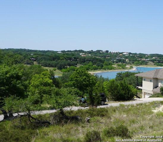 1991 Bella Vista, Canyon Lake, TX 78133 (MLS #1312902) :: Magnolia Realty