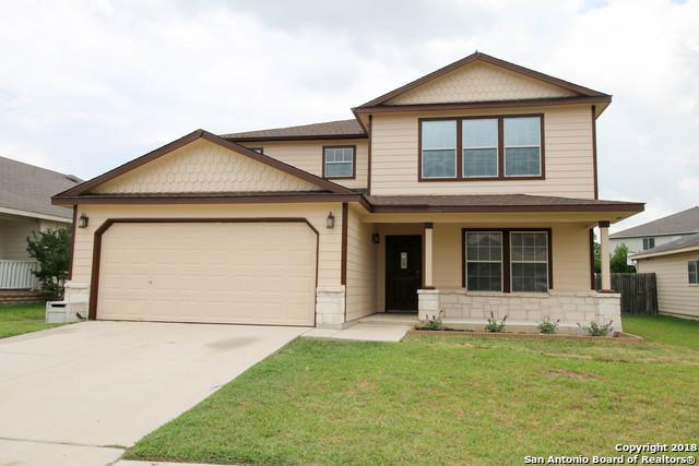 113 Pointe Loop, Cibolo, TX 78108 (MLS #1312915) :: Neal & Neal Team
