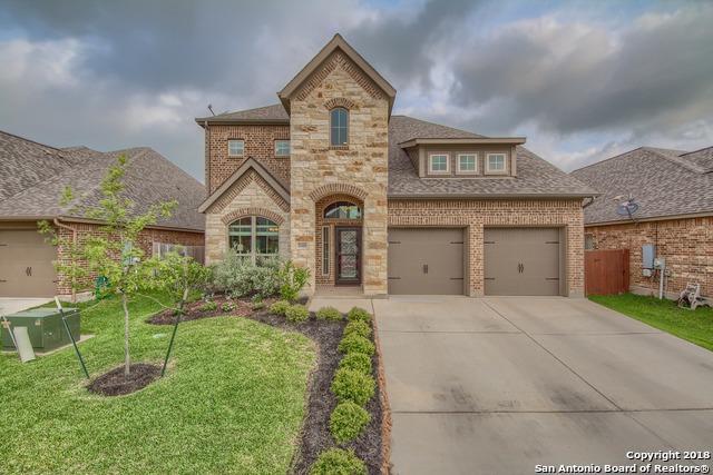 2146 Rustling Way, Seguin, TX 78155 (MLS #1312941) :: The Suzanne Kuntz Real Estate Team