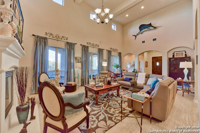 22206 Viajes, San Antonio, TX 78261 (MLS #1312980) :: Alexis Weigand Real Estate Group