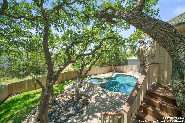 24303 Bear Mtn, San Antonio, TX 78258 (MLS #1313001) :: Exquisite Properties, LLC