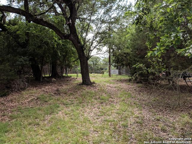 26802 Harmony Hls, San Antonio, TX 78260 (MLS #1313056) :: The Castillo Group