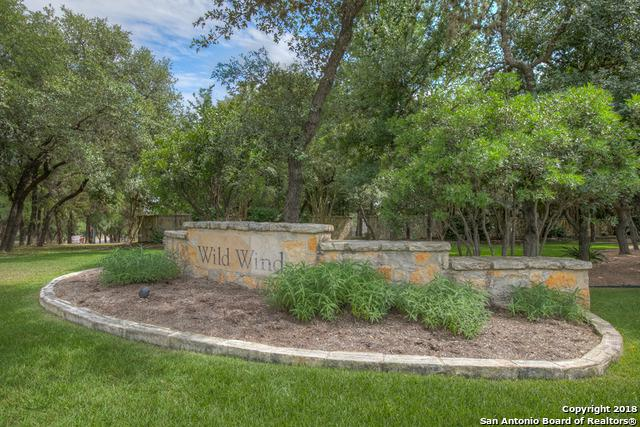 19834 Zephyr Cv, Garden Ridge, TX 78266 (MLS #1313057) :: The Suzanne Kuntz Real Estate Team