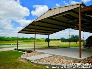 4435 Stapper Rd, La Vernia, TX 78152 (MLS #1313075) :: Neal & Neal Team