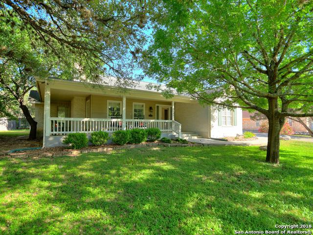 129 Champion Circle, Wimberley, TX 78676 (MLS #1313076) :: Magnolia Realty