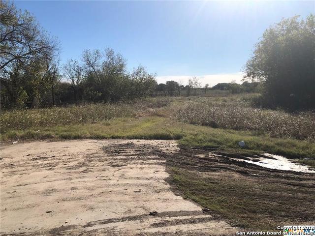1102 S State Highway 46, New Braunfels, TX 78130 (MLS #1313096) :: Neal & Neal Team