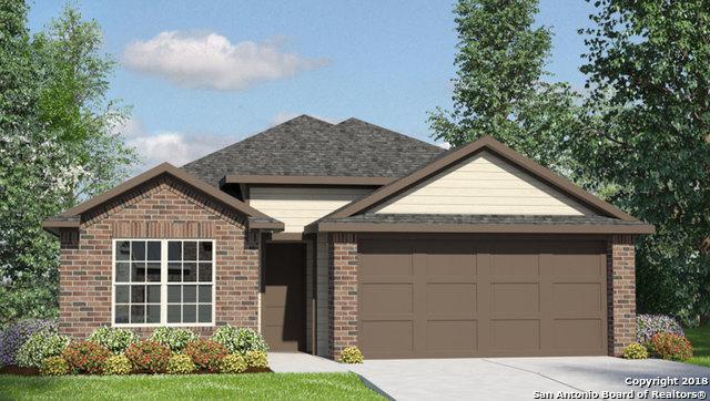2525 Mccrae, New Braunfels, TX 78130 (MLS #1313107) :: Neal & Neal Team