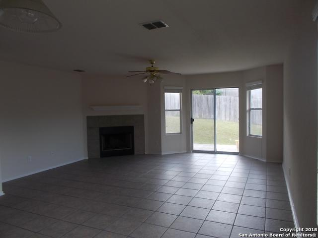 6723 Loma Corona, San Antonio, TX 78233 (MLS #1313132) :: Erin Caraway Group