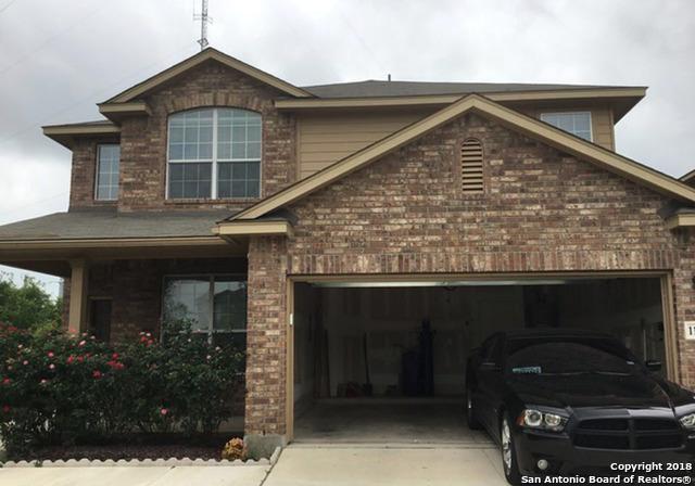 11606 Poppy Sands, San Antonio, TX 78245 (MLS #1313158) :: Erin Caraway Group