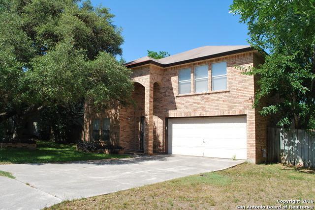 7714 Valley Trails St, San Antonio, TX 78250 (MLS #1313162) :: Erin Caraway Group