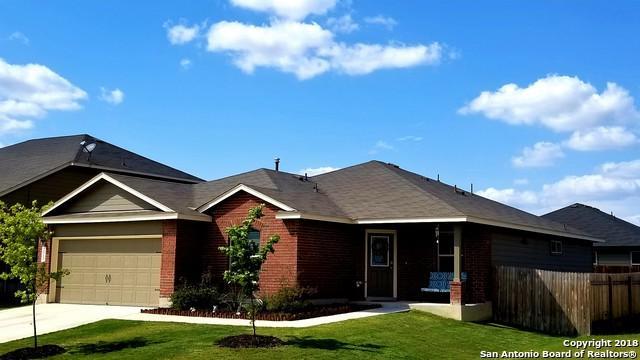 2517 Lonesome Creek Trl, New Braunfels, TX 78130 (MLS #1313169) :: Neal & Neal Team
