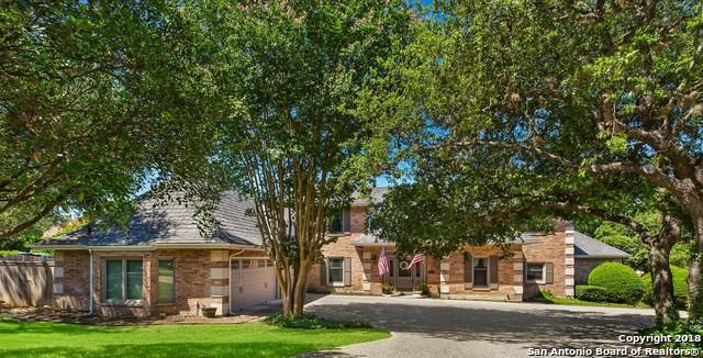 13803 Bluff Ivey Ln, San Antonio, TX 78216 (MLS #1313173) :: Erin Caraway Group