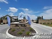 6911 Bella Verso, San Antonio, TX 78256 (MLS #1313236) :: Tami Price Properties Group