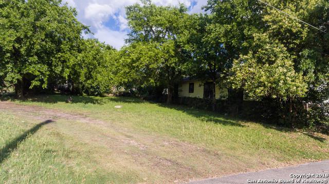 118 Shenandoah St, San Antonio, TX 78210 (MLS #1313256) :: Magnolia Realty
