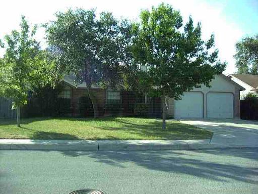 7223 Webbwood Way, San Antonio, TX 78250 (MLS #1313297) :: Erin Caraway Group