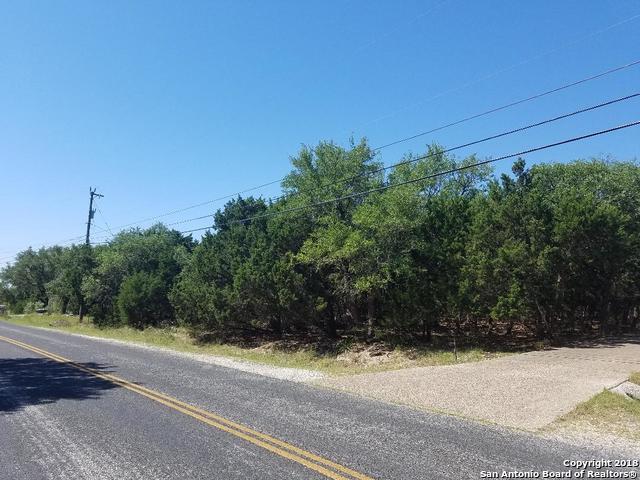26029 S Glenrose Rd, San Antonio, TX 78260 (MLS #1313328) :: The Castillo Group