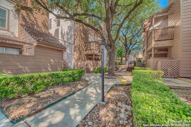4107 Medical Dr #5208, San Antonio, TX 78229 (MLS #1313349) :: Ultimate Real Estate Services