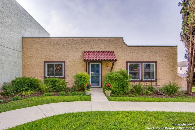 10803 Crown View Dr, San Antonio, TX 78239 (MLS #1313357) :: Ultimate Real Estate Services
