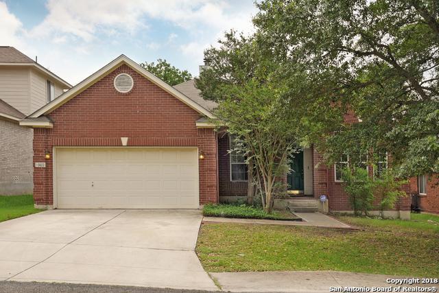 3422 Cardita, San Antonio, TX 78259 (MLS #1313362) :: Ultimate Real Estate Services