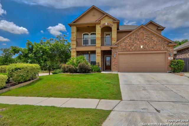 200 Flint Rd, Cibolo, TX 78108 (MLS #1313366) :: Ultimate Real Estate Services