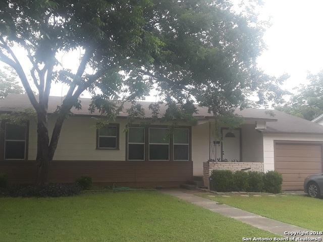 502 Aviation Ave, Schertz, TX 78154 (MLS #1313368) :: Tami Price Properties Group