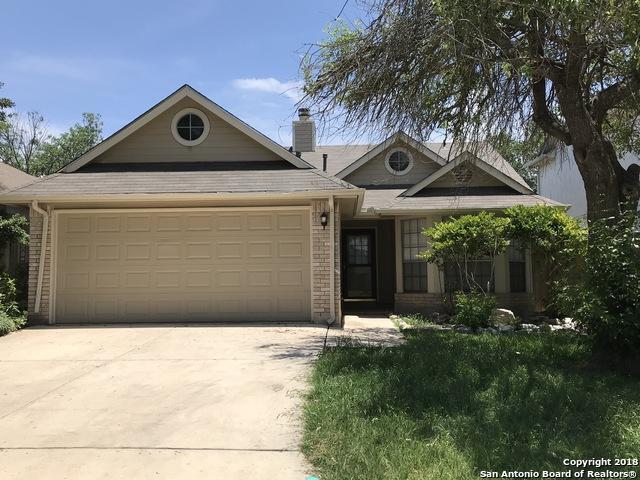 7722 Branston, San Antonio, TX 78250 (MLS #1313370) :: Ultimate Real Estate Services